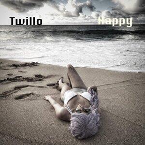 Twillo Foto artis