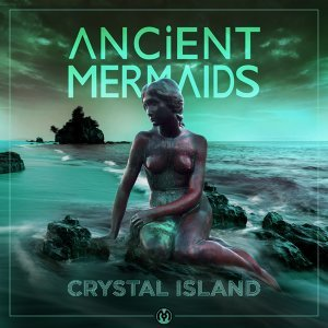 Ancient Mermaids Foto artis