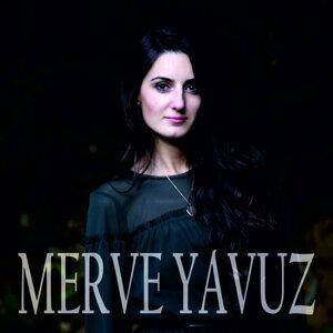 Merve Yavuz Foto artis