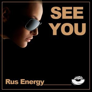 Rus Energy Foto artis
