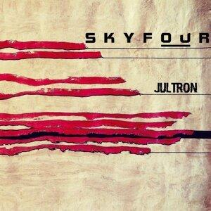Skyfour Foto artis