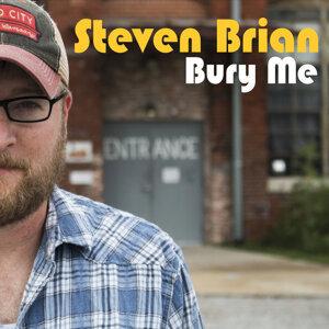 Steven Brian Foto artis