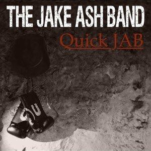 The Jake Ash Band Foto artis