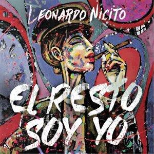 Leonardo Nicito Foto artis
