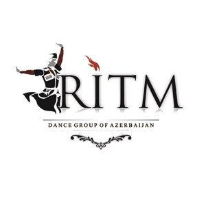 Ritm Dance Group of Azerbaijan Foto artis