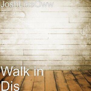 JoshLikeOww Foto artis