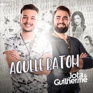 Jota & Guilherme Foto artis