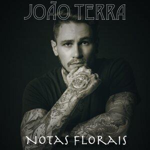 João Terra Foto artis