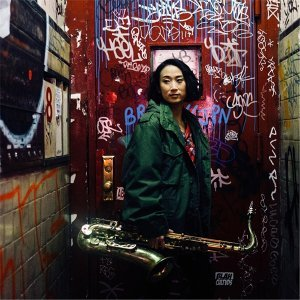 Ayumi Ishito Foto artis
