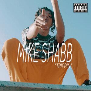 Mike Shabb Foto artis