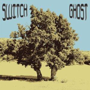 Switch Ghost Foto artis