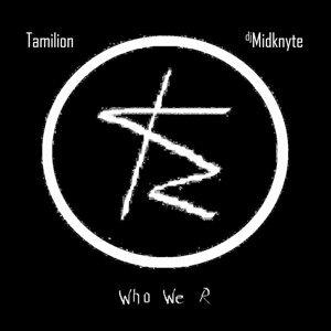Tamilion, DJ Midknyte Foto artis