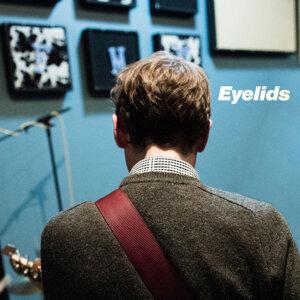 Eyelids 歌手頭像