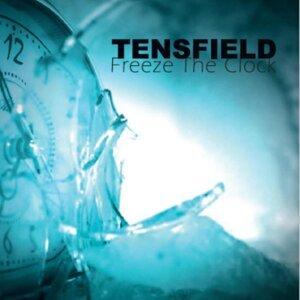 Tensfield Foto artis