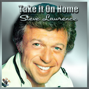 Steve Lawrence 歌手頭像