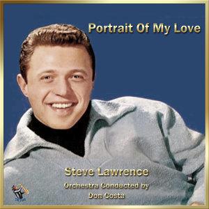 Steve Lawrence