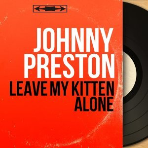 Johnny Preston 歌手頭像