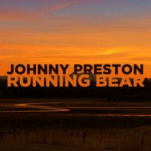 Johnny Preston