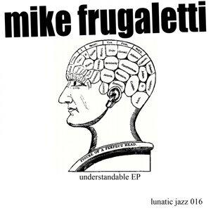 Mike Frugaletti 歌手頭像