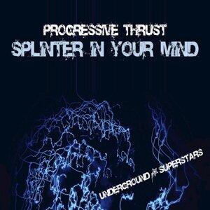 Progressive Thrust 歌手頭像