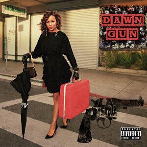 Dawn Gun Foto artis
