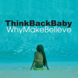 Think Back Baby Foto artis