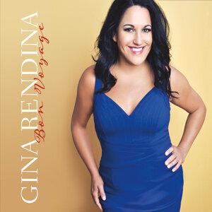 Gina Rendina Foto artis