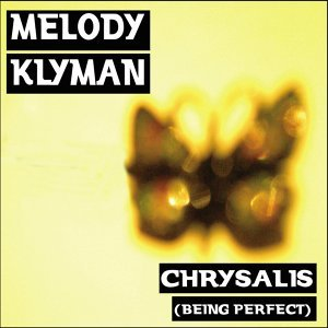 Melody Klyman 歌手頭像
