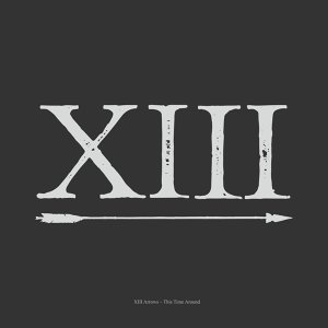 XIII Arrows Foto artis