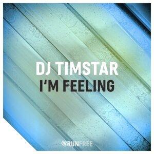 DJ Timstar Foto artis