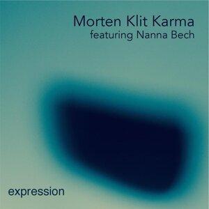 Morten Klit Karma Foto artis