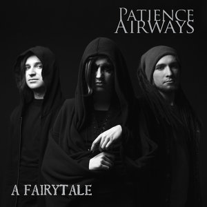 Patience Airways Foto artis