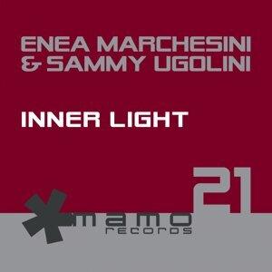 Enea Marchesini, Sammy Ugolini Foto artis