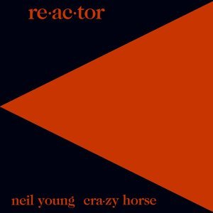 Neil Young & Crazy Horse Foto artis
