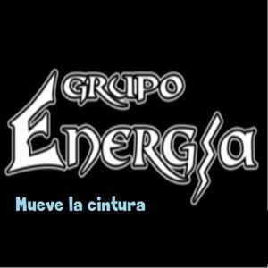 Grupo Energia Foto artis