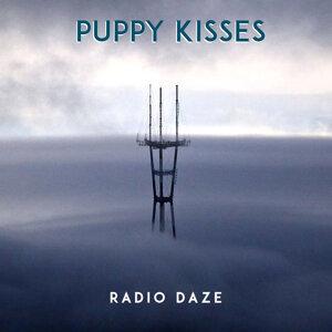 Puppy Kisses Foto artis