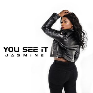 Jasmine Foto artis