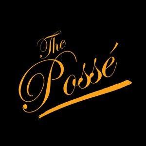 The Possé Foto artis