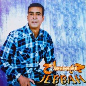 Jebbah Bentayeb Foto artis