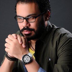 أحمد معوض Foto artis
