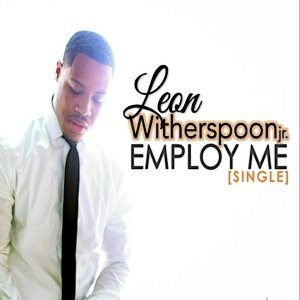 Leon Witherspoon Jr. Foto artis