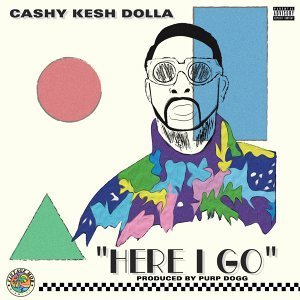 Cashy Kesh Dolla Foto artis