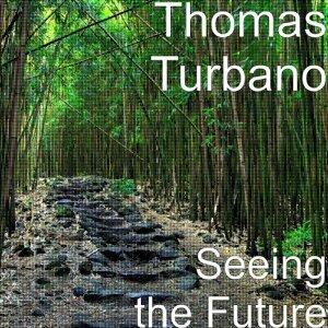 Thomas Turbano Foto artis