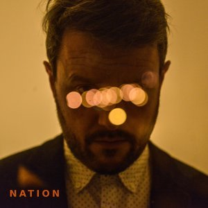 Nation Foto artis