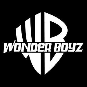 Wonder Boyz