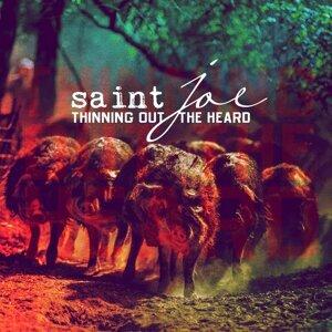 Saint Joe Foto artis