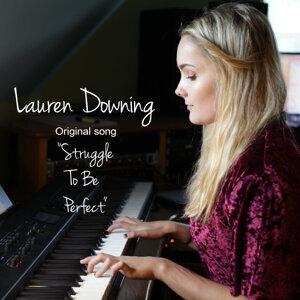 Lauren Downing Foto artis