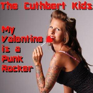 The Cuthbert Kids Foto artis