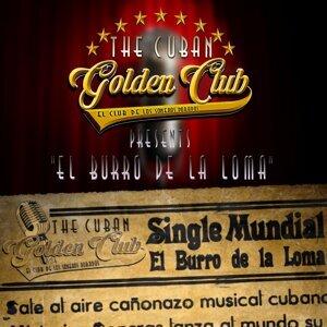 The Cuban Golden Club Foto artis