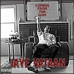 Jaye Vataan Foto artis